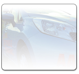 Intensive Driving Courses across Pinner